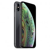 Смартфон Apple iPhone XS Max 256 GB, серый