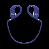 Наушники JBL Endurance DIVE, синий