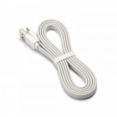 Кабель Xiaomi USB-Type-c QC Cable, белый