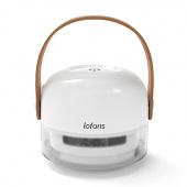 Машинка для удаления катышков Xiaomi Lofans Hair Ball Trimmer (CS-622), белый
