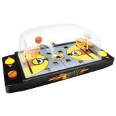 Настольная игра баскетбол Xiaomi 100FUN Table Basketball MN-5397