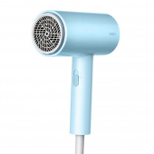 Фен для волос SMATE Hair Dryer, голубой