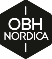 OBH Nordica