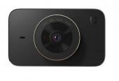 Видеорегистратор Xiaomi Mijia Driving Recorder 1S EU, черный
