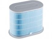 Фильтр для очистителя воздуха Xiaomi Mi Air Purifier (300-G1-FL-H)
