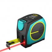 Рулетка лазерная дальномер Xiaomi Xiaomi Mileseey Laser Distance