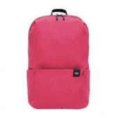 Рюкзак Xiaomi Mini 10, розовый