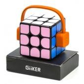 Умный кубик Рубика Xiaomi Giiker Super Cube SUPERCUBE i3