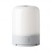 Фонарик туристический Xiaomi NexTool Outdoor Camp Light Portable, белый