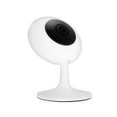 IP-камера Xiaomi Xiaobai Smart IP camera public version, белый