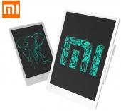 Детский планшет для рисования Xiaomi Mijia Wicue 10, белый