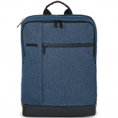 Рюкзак Xiaomi Classic Business Backpack, темно синий