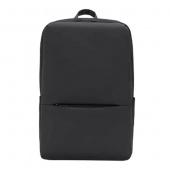 Рюкзак Xiaomi Mi Classic Business Backpack 2, черный