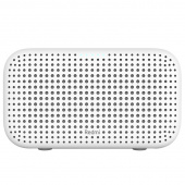 Колонка портативная умная Redmi Little Love Speaker Play (Wi-Fi)