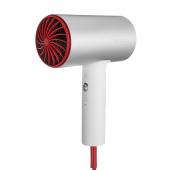 Фен для волос Xiaomi Soocare H3S Anions Hair Dryer, белый