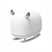 Портативный увлажнитель воздуха Xiaomi Sothing Deer Humidifier&Light