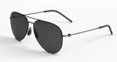 Солнцезащитные очки Xiaomi TS SM005-0220, черный