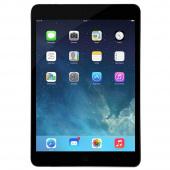 Планшет Apple iPad Mini 64GB Wi-Fi, серый