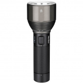 Фонарик Xiaomi NexTool Outdoor Glare Flashlight 2000Lm, черный