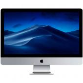 "Моноблок Apple iMac 27"" MRQY2RU/A (Core i5 3000Mhz/27""/5120x2880/8Gb/1000Gb FD/Radeon Pro 570X)"