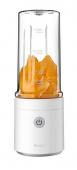 Портативный блендер Xiaomi Pinlo Hand Juice Machine 350ml, белый