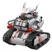 Электронный конструктор Xiaomi Mitu LKU4037GL Mi Robot Builder Rover