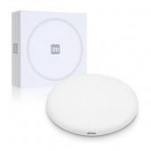 Беспроводная сетевая зарядка Xiaomi Mi Wireless Charger