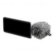 Микрофон USB-C Boya BY-DM100