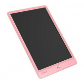 Детский планшет для рисования Xiaomi Mijia Wicue 10, розовый