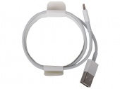 Кабель Apple Lightning/USB 1м, OEM