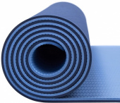 Коврик для йоги Xiaomi Double-Sided Non-Slip Yoga Mat, синий