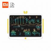 Детский планшет для рисования Xiaomi Mijia Wicue 16, белый