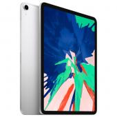 "Планшет Apple iPad Pro 12,9"" 64GB Wi-Fi, серебристый"