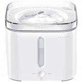 Дозатор воды для животных Petkit Smart Water Dispenser 2, белый