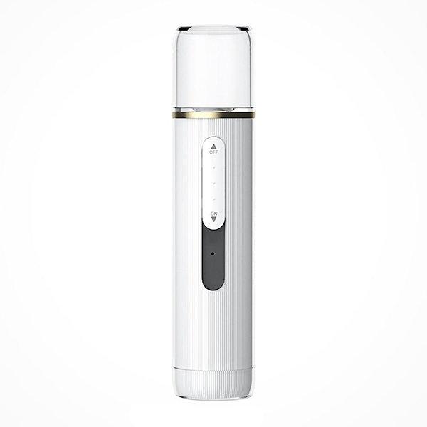 Увлажнитель для кожи Jiao Skin Instrument (JT6620)