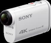 Видеокамера экшн Sony FDR-X1000VR