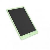 Детский планшет для рисования Xiaomi Mijia Wicue 10, зеленый