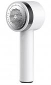 Машинка для удаления катышков Xiaomi Delmar to ball sticky hair dual-purpose trimmer