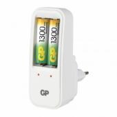 Зарядное устройство GP PowerBank PB410