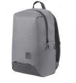 Рюкзак Xiaomi Leisure Sports Backpack, серый