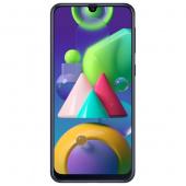 Смартфон Samsung Galaxy M21 64Gb, SM-M215F, черный