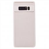 Чехол накладка JoyRoom для Samsung Note 8, белый
