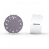Колонка-будильник Xiaomi Mi Music Alarm Clock