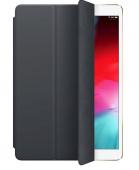 Чехол для iPad 6/7 Smart Cover, черный