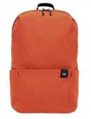 Рюкзак Xiaomi Mini 10, оранжевый