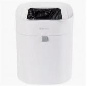 Умная корзина для мусора Xiaomi Smart Trash, белый
