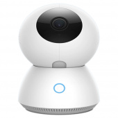 IP-камера Xiaomi Mijia 1080p Smart IP Camera 360 Pro