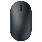 Мышь Xiaomi Mi Wi Mouse 2, черный