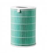 Фильтр антиформальдегидный для очистителя воздуха Xiaomi Mi Air Purifie, зеленый