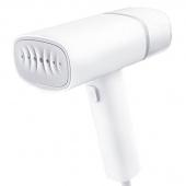 Ручной отпариватель Xiaomi Mijia Zanjia Garment Steamer GT-301W, белый